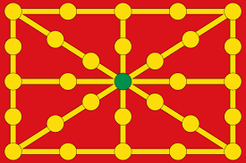 kingdom of navarre wikipedia