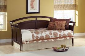 White Daybed With Pop Up Trundle Furniture Rooms With Daybeds Daybed Pop Up Trundle Rug