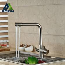 wholesale kitchen faucet discount kitchen faucet outlet 2017 kitchen faucet outlet on