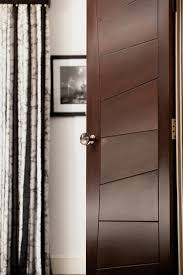 Download Contemporary Door Design Home Intercine - Modern interior door designs