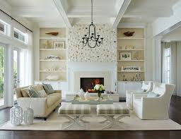coastal livingroom coastal living style living room miami by brantley