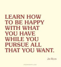 171 best happiness images on how to be happy quotes