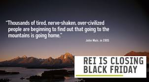 as outdoor chain rei opts for black friday more retailers