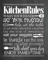 big chalkboard wall decal chalkboard kitchen wall ideas makipera