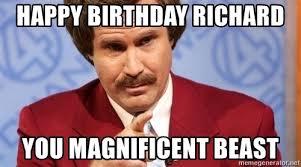 Funny 30th Birthday Meme - 30th birthday memes funny