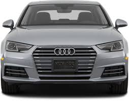 my audi connect login audi central houston used audi dealer near pearland