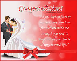 wedding congratulations message hd images lovely wedding
