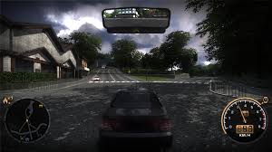 need for speed mw apk need for speed most wanted 2005 remastered pcmasterrace