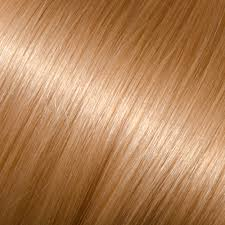 24 In Human Hair Extensions by Tape In Hair Extensions 24 Cindy