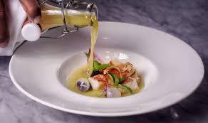 jakarta cuisine makan yuk the best restaurants in jakarta