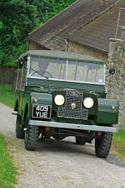 land rover series 1 best 25 series 1 landrover ideas on pinterest land rover