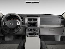 jeep compass dashboard 2010 jeep liberty reviews and rating motor trend