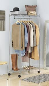 32 closet organizing tricks that u0027ll actually work