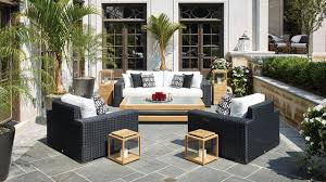 how to design the perfect outdoor space youtube