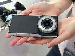 photokina 2014 quiet but significant digital photography review