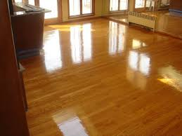 flooring hardwood floors installation cost managing home