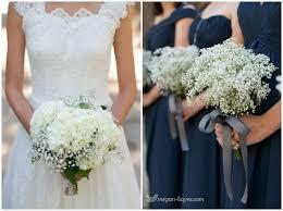bridesmaid bouquet best 25 hydrangea bridesmaid bouquet ideas on white