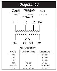 acme piu wiring diagram diagram wiring diagrams for diy car repairs