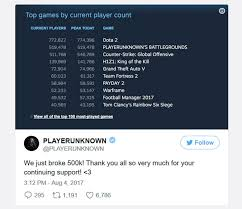 is pubg cpu intensive playerunknown s battlegrounds is now hexacore cpu optimised pc