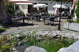 Rock Garden Bellevue Hotel Restaurant Bellevue Updated 2018 Prices Reviews Flims