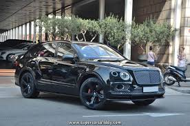 bentley bentayga engine bentley bentayga supercars all day exotic cars photo car