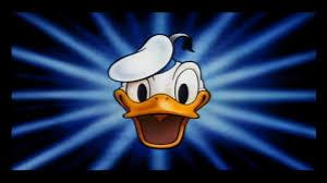 donald duck cartoon videos apk download donald duck cartoon