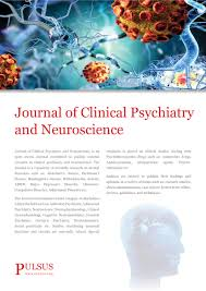 100 articles journal of neurophysiology articles journal of