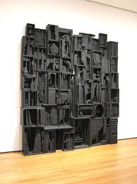 127 best artist nevelson images on sculpture school