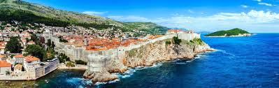 best croatia tours 2017 2018 croatia vacation u0026 luxury travel