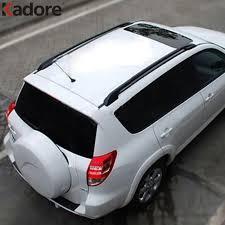 nissan juke roof bars online buy wholesale aluminum roof rack from china aluminum roof