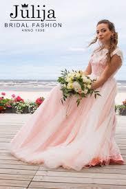 wedding dress wholesale pola wholesale wedding dresses julija bridal fashion