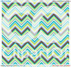 chevron wallpaper clipart
