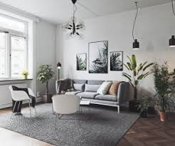 scandinavian home interior design scandinavian interior design ideas