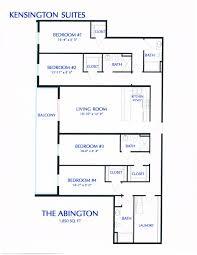 yarealty com apartments
