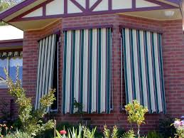 Auto Awnings Outdoor Blinds Awnings Adelaide