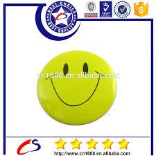 smiley bureau smiley badges wholesale smiley suppliers alibaba