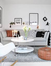 livingroom or living room 10 ideas to decorate your small living room in your rented flat