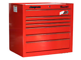 snap on tool storage cabinets snapon tool box cabinet 15 000 cu cbk hardware manila