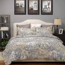 Freedom Bedroom Furniture Bedroom Magnificent Bed Shead Bed Shed Brisbane Kids Beds Perth