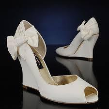 wedding shoes halifax how to choose your wedding shoes smartbrideboutique