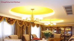 False Ceiling Design For Drawing Room Chandelier For Living Room Aneilve Fiona Andersen