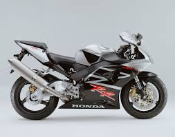 honda rr car picker honda cbr 954 rr