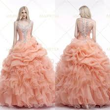 orange quinceanera dresses sweetheart quinceanera dresses 2015 cheap masquerade gowns