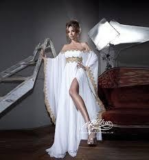 les 25 meilleures idées de la catégorie robes de mariée arabes sur - Robe De Mariã E Original