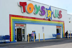 toys r us could file for bankruptcy this week here s why money