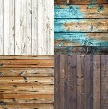 vinyl backdrops studiopro wood creative photography vinyl backdrop four pack 3