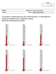 the city grade 4 science reinforcement worksheet