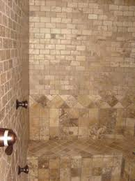 bathroom tub surround tile ideas bathroom surround tile ideas tags tub surround tile pattern