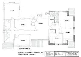 architectural plans for sale architectural plans for sale master down modern house plan with