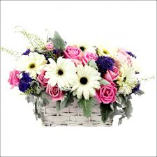flower delivery ta ta 115 bloom flower delivery singapore